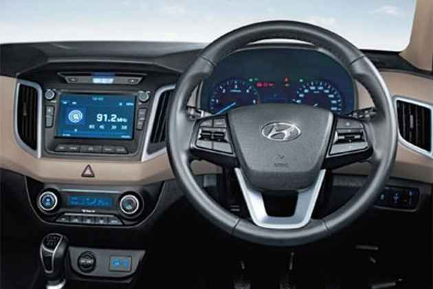Competition Commission Slaps Rs 87 Cr Fine on Hyundai Motor India