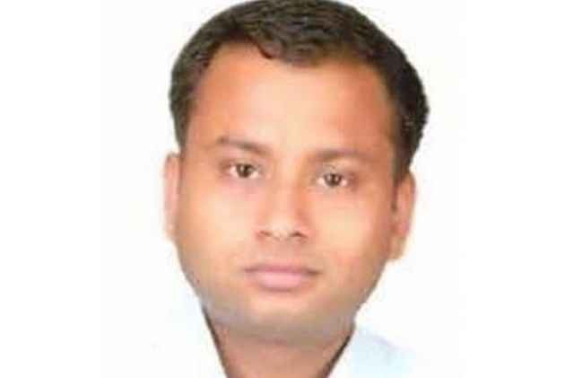 Murdered IAS Officer Was to Expose Big Scam By Congress in Karnataka, Says UP Minister
