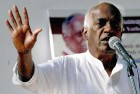 Dialogue Should Be Improved, Trust Deepened Within BJP: K.N. Govindacharya