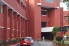 IIMC Suspends Student Over 'Sweeping Statements' Supporting Sacked Faculty Member