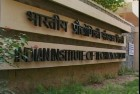 IIT-Delhi Asks Girls to Wear 'Decent', 'Full Clothes,' Withdraws Order After Protest