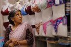 Feminism Makes Censor Board Uncomfortable, Says Director Of 'Lipstick Under My Burkha' That Was Denied Certification