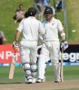 McCullum-Watling World Record Destroys Indian Hopes