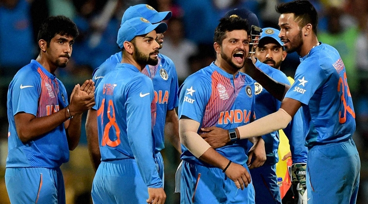 MS Dhoni's Contribution to Indian Team is Unparallel