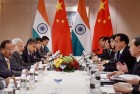 India Selfishly Blocking RCEP Pact: Chinese media