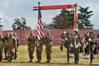 'India Offers Biggest Strategic Opportunity to US', Says Top Pentagon Official