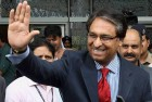 Pak's New Envoy to US Was Once Expelled from India