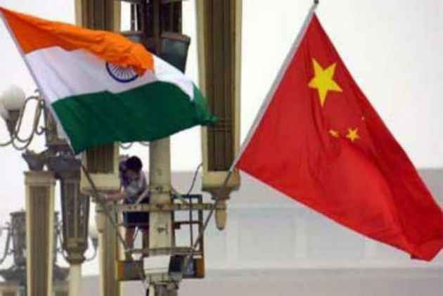 India's Approach Is to Have Peaceful Resolution of Border Issues with China: MEA
