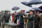 Concern For India? China And Nepal To Conduct First-Ever Joint Military Drill