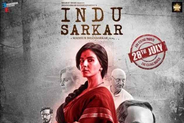 Indu Sarkar: Do You Approve Hooliganism? Can I Have Freedom of Expression? Bhandarkar Asks Rahul Gandhi