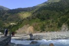 World Bank 'Pauses' Indus Treaty Processes of India, Pak