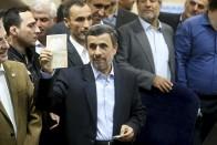 Ready to Hold Talks with Saudi Arabia: Iran