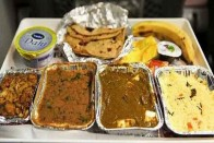 Over 7,000 Food Quality Related Complaints Received Since 2014: Govt