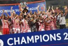 ISL Viewership Increases By 9 Million This Season