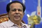 Aryabhatta Knew About Gravity Before Newton: Ex-ISRO Chief