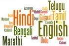 By 2021, 536 Million Users Are Expected To Use Indian Languages On The Internet