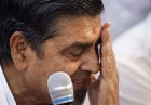 Jagdish Tytler Attacked, Abused at Marriage Function