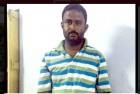 Suspected Pakistani Spy Held in Jaisalmer