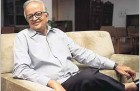 RBI's Autonomy Is Fundamental And Needs To Be Maintained Says Former Governor Bimal Jalan