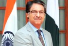 War Not an Option for India and Pakistan: Pak Envoy to US