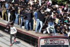 Jallikkattu Protesters Launch Political Party, to Fight Local Polls