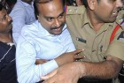 Janardhana Reddy Gets Bail in Illegal Mining Case