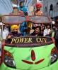 Jaspal Bhatti Brand Ambassador for Chandigarh Traffic Police