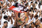 HC Dismisses Petition For Declaration Of Jayalalithaa's Assets As Public Property