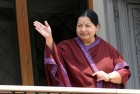 Jaya Needs Recuperation, No Date Fixed For Discharge: Apollo