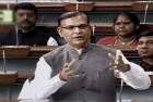 Civil Aviation Policy To Raise Number Of Airports To 200: Jayant Sinha