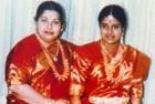 Jayalalithaa, Sasikala Had Jewellery, Watches, Cars Worth Crores: SC