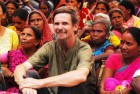 Demonetisation Impact on Underprivileged to Last Longer Than Expected: Jean Dreze