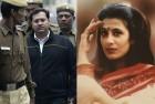 Jessica Lall Murder Case: Manu Sharma Gets 30 Days Parole