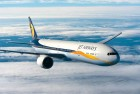 Jet Airways Restores Contact With ATC After German Authorites Send Fighter Jets Suspecting Hijack