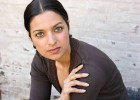 Jhumpa Lahiri to Be Presented With National Humanities Medal