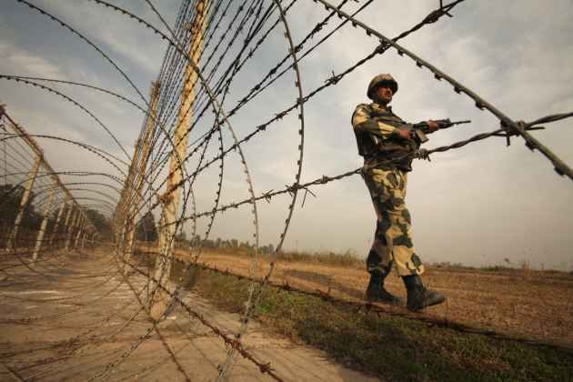 Anantnag encounter: Security forces kill 2 LeT terrorists