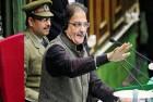 War Of Words In JK Assembly Over GST; Speaker Expunges Remarks