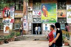 Outsiders Forcing Their Political Agenda in JNU, Should Be Barred From Entering The Campus: HC
