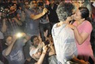 Kerala HC Blames Moral Policing for 'Immoral' Kiss Protest
