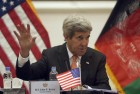 Pak Has to do More Work to Clear Terror Sanctuaries: Kerry