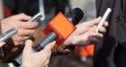 TV Journo Manhandled By J&K Bank Security Staff In Srinagar