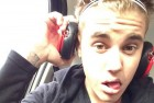 Fans Furious After Justin Bieber Lip-Syncs At His Debut India Concert