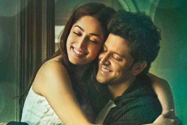 After Four-Month-Long Ban on Indian Films, Pakistan Issues NOC for Screening of Kaabil