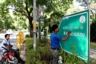 Aurangzeb Road Renaming Will Open a Can of Worms, Say Scholars