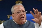 Union Minister Kalraj Mishra Says Involvement Of People Through Khadi Industry Can Help Uproot Terrorism