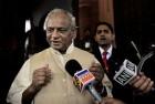 Kalyan Singh Wants 'Adhinayak' Removed From National Anthem