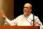 SIT Summons Former Goa CM Digambar Kamat in Illegal Mining Case
