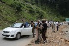 17 Amarnath Pilgrims Killed, Several Injured After Vehicle Falls Into Gorge
