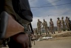 AFSPA Extended In Assam By Six Months