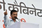 'Like in Ramayana, AAP Victory Was Triumph of Good Over Evil'